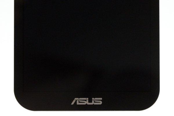 ASUS Padfone (A66) フロントパネル [4]