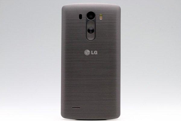 【ネコポス送料無料】LG G3 (D855) モックアップ(模型) 全2色 [2]
