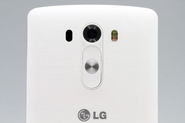【ネコポス送料無料】LG G3 (D855) モックアップ(模型) 全2色 [5]