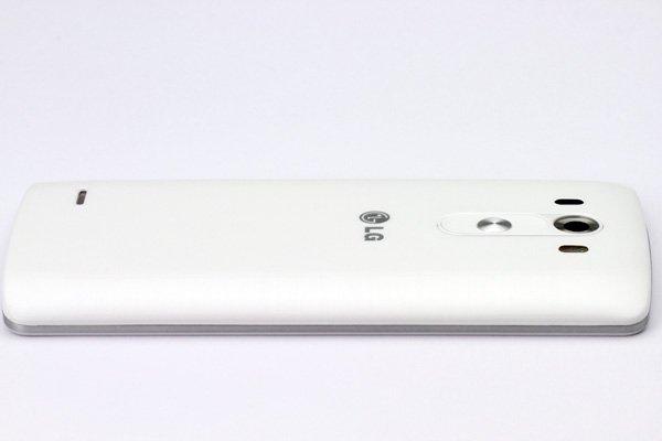 【ネコポス送料無料】LG G3 (D855) モックアップ(模型) 全2色 [7]