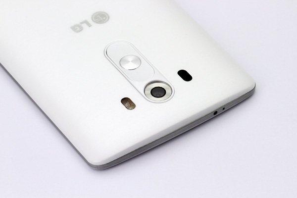 【ネコポス送料無料】LG G3 (D855) モックアップ(模型) 全2色 [8]