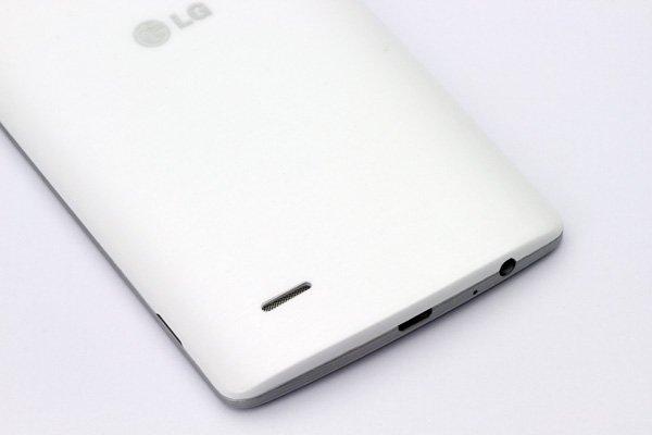 【ネコポス送料無料】LG G3 (D855) モックアップ(模型) 全2色 [9]
