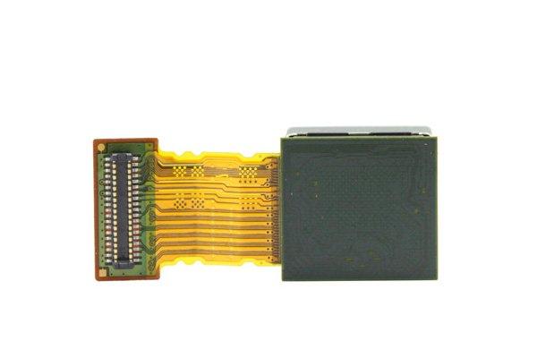 【ネコポス送料無料】Xperia Z2 (D6503 SO-03F) リアカメラモジュール  [2]