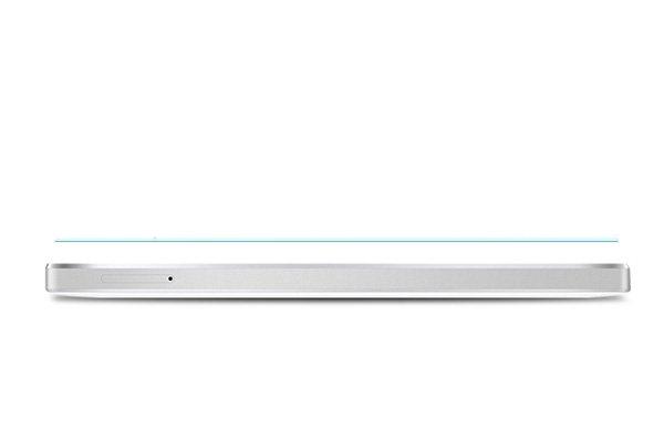 【ネコポス送料無料】Xiaomi (小米) Mi4 強化ガラスフィルム ナノコーティング 硬度9H  [8]