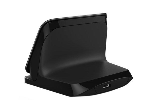 KIDIGI Motorola Moto G (XT1032) クレードル LC5-MTMG Ultrathin cover-mate [6]