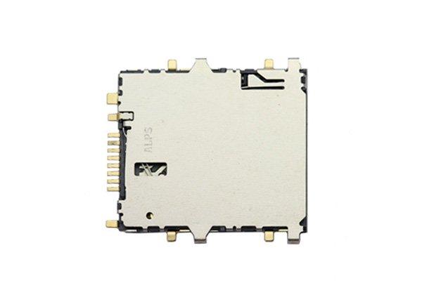 Galaxy Tab S 8.4 (SM-T705) SIMスロット 交換修理 [1]