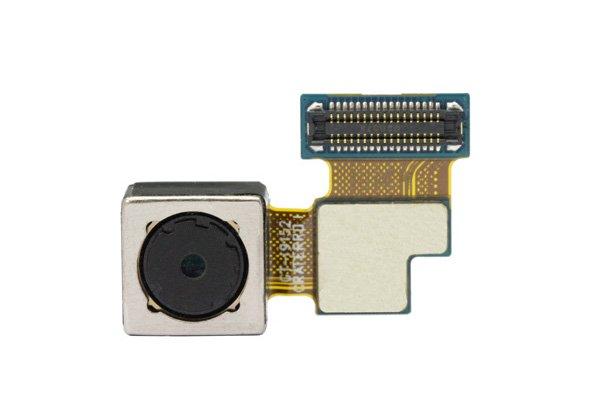 【ネコポス送料無料】Galaxy Mega 5.8 (GT-I9150) カメラモジュール  [1]