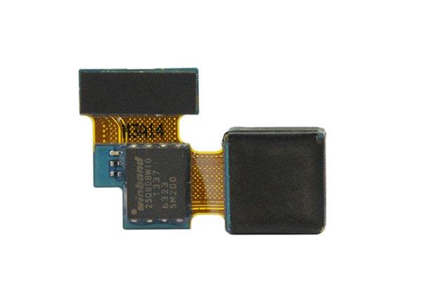 【ネコポス送料無料】Galaxy Mega 5.8 (GT-I9150) カメラモジュール  [2]