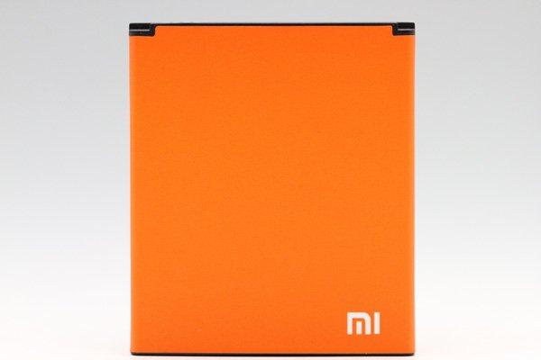 【ネコポス送料無料】Xiaomi (小米) 紅米Note BM41バッテリー 2050mAh  [1]
