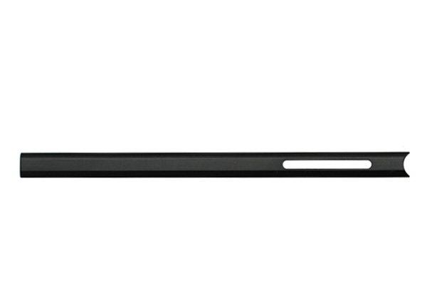 【ネコポス送料無料】Xperia Z Ultra (SOL24 C6833) サイドプレートセット 全3色  [3]