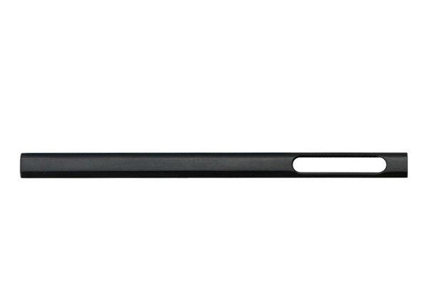 【ネコポス送料無料】Xperia Z Ultra (SOL24 C6833) サイドプレートセット 全3色  [7]