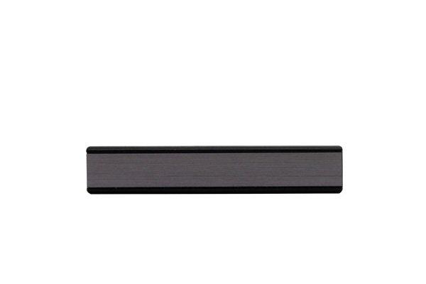 【ネコポス送料無料】Xperia Z2 Tablet (SO-05F SOT21)  キャップセット 全2色  [5]