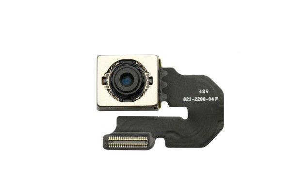 【ネコポス送料無料】iPhone6 Plus リアカメラモジュール  [1]