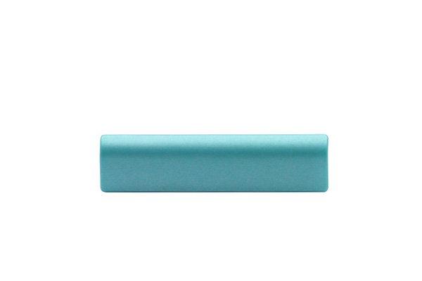 【ネコポス送料無料】Xperia ZL2 (SOL25) キャップセット 全3色  [7]