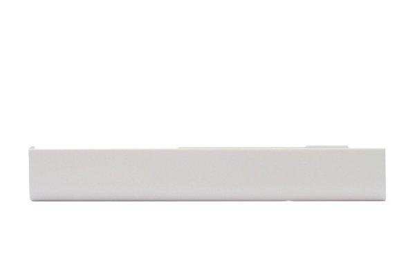【ネコポス送料無料】Huawei Ascend P6 ボトムカバー 全2色  [4]