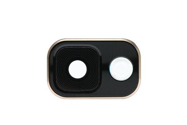 【ネコポス送料無料】Galaxy Note3 (SM-N900 SC-01F SCL22) カメラレンズ  [1]