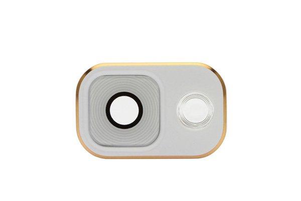 【ネコポス送料無料】Galaxy Note3 (SM-N900 SC-01F SCL22) カメラレンズ  [2]