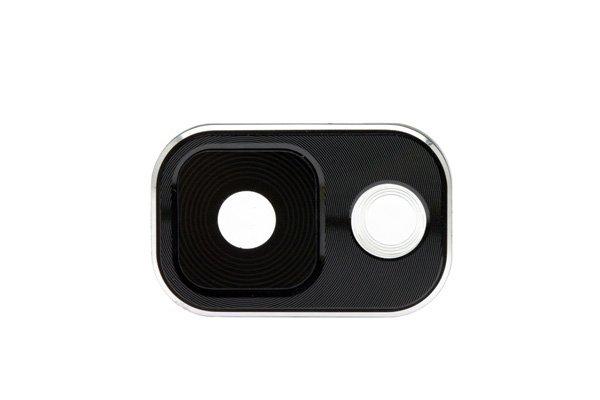 【ネコポス送料無料】Galaxy Note3 (SM-N900 SC-01F SCL22) カメラレンズ  [3]