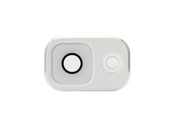 【ネコポス送料無料】Galaxy Note3 (SM-N900 SC-01F SCL22) カメラレンズ  [4]