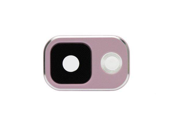【ネコポス送料無料】Galaxy Note3 (SM-N900 SC-01F SCL22) カメラレンズ  [5]