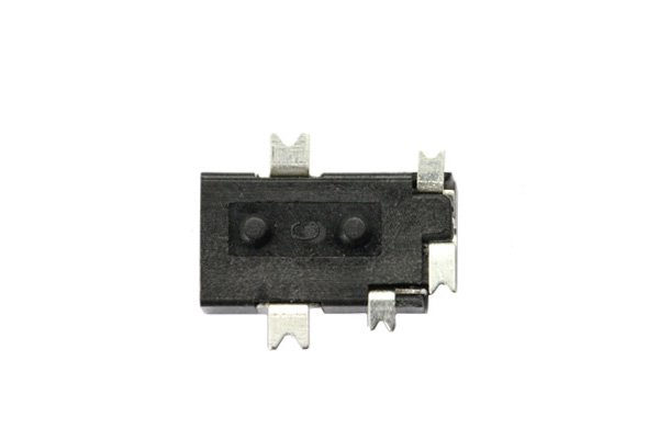 ONKYO TA117C3 DCジャック 交換修理 [2]