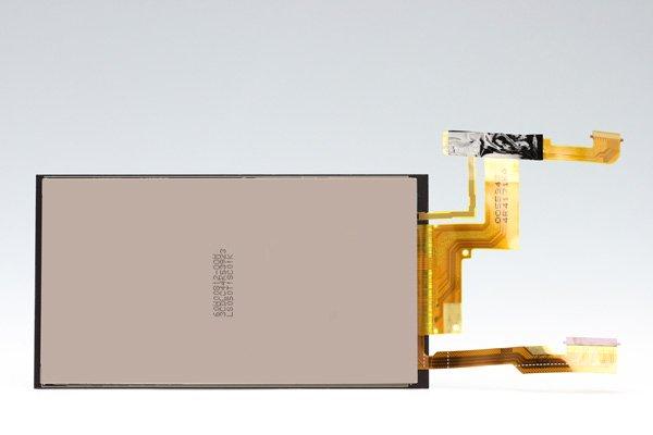 HTC One (E8) フロントパネルASSY  [2]