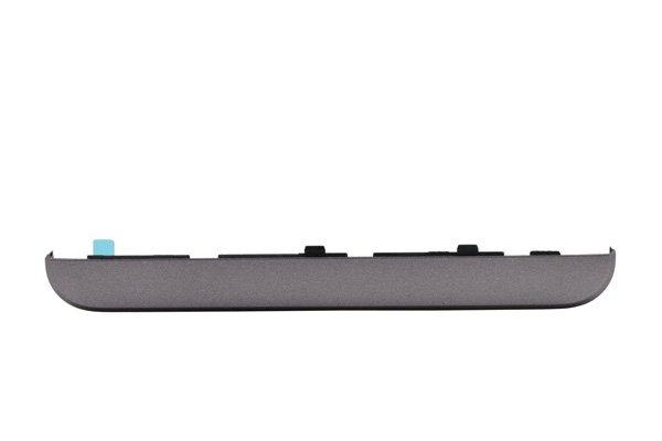 【ネコポス送料無料】Huawei Ascend Mate7 ボトムカバー 全3色  [7]