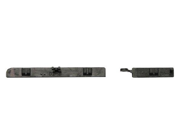 【ネコポス送料無料】Google Nexus5 (LG D821) サイドボタンセット  [2]
