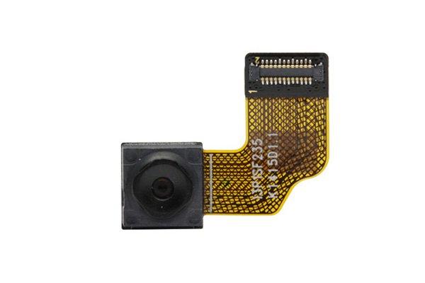 【ネコポス送料無料】HTC One M8 リアカメラモジュール  [5]