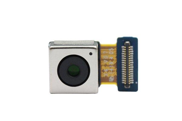 【ネコポス送料無料】Xiaomi (小米) Mi4 カメラモジュール  [1]