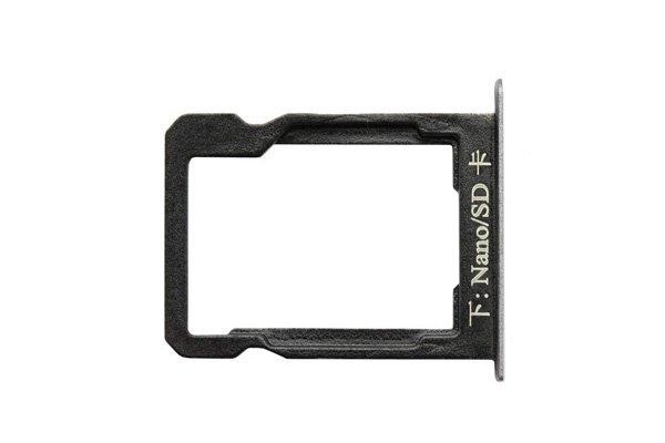 【ネコポス送料無料】Huawei Ascend Mate7 SDカードトレイ 全3色  [4]