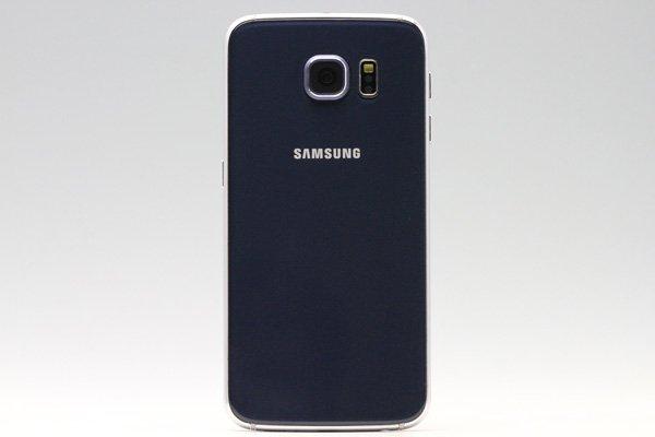 【ネコポス送料無料】SAMSUNG Galaxy S6 (SM-G9200) モックアップ 全4色 [2]