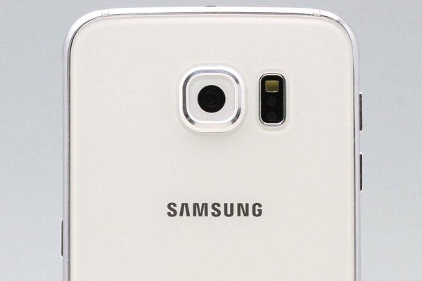 【ネコポス送料無料】SAMSUNG Galaxy S6 (SM-G9200) モックアップ 全4色 [10]
