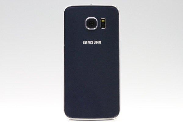 【ネコポス送料無料】SAMSUNG Galaxy S6 Edge (SM-G925) モックアップ 全4色 [2]