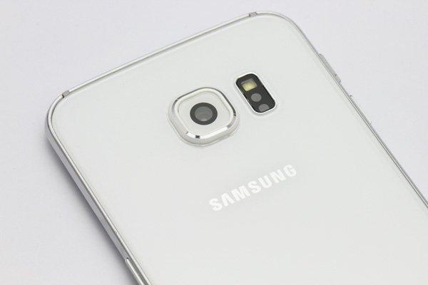 【ネコポス送料無料】SAMSUNG Galaxy S6 Edge (SM-G925) モックアップ 全4色 [14]