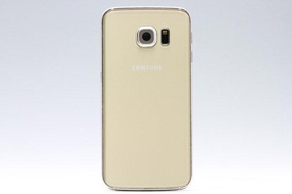 【ネコポス送料無料】SAMSUNG Galaxy S6 Edge (SM-G925) モックアップ 全4色 [4]