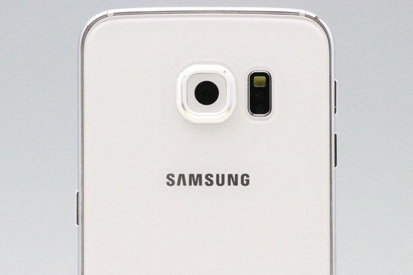 【ネコポス送料無料】SAMSUNG Galaxy S6 Edge (SM-G925) モックアップ 全4色 [10]