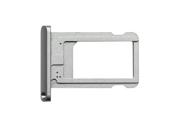 【ネコポス送料無料】Apple iPad Air2 SIMカードトレイ 全3色  [4]