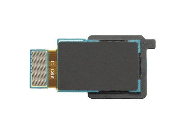 【ネコポス送料無料】Galaxy S6 (SM-G920F) リアカメラモジュール  [2]