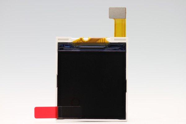 Pocket WiFi LTE GL04P 液晶パネル [1]