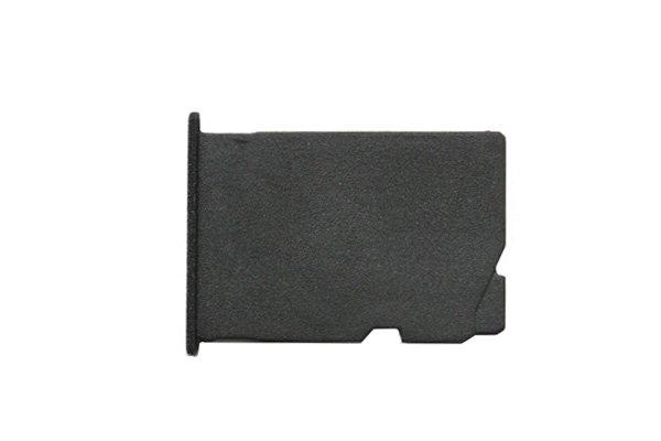 【ネコポス送料無料】OnePlus One (A0001) ナノSIMカードトレイ 全2色  [2]