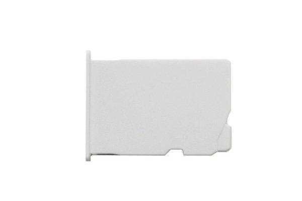 【ネコポス送料無料】OnePlus One (A0001) ナノSIMカードトレイ 全2色  [4]