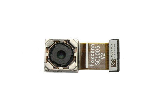 【ネコポス送料無料】Huawei Ascend Mate7 カメラモジュール  [1]