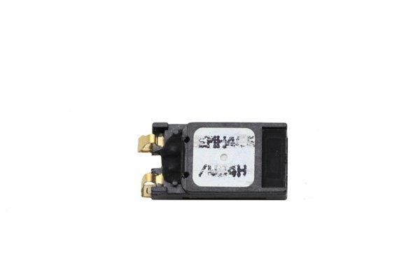 【ネコポス送料無料】Google Nexus5 (LG D821) イヤースピーカー  [1]