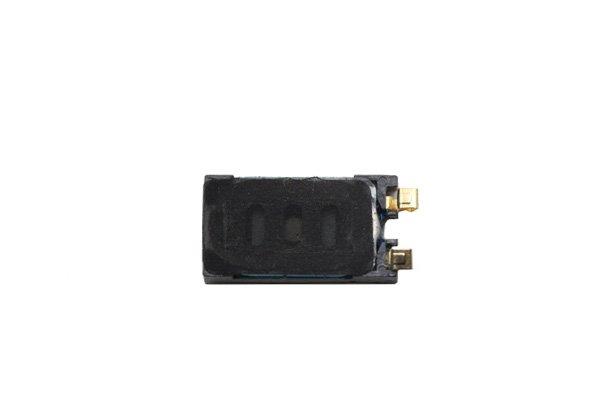 【ネコポス送料無料】Google Nexus5 (LG D821) イヤースピーカー  [2]