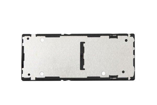 【ネコポス送料無料】 Xperia C3 (D2533) SIMカードトレイ  [2]