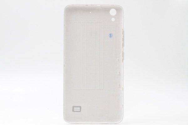 【ネコポス送料無料】Huawei Ascend G620S バックカバー 全2色  [4]