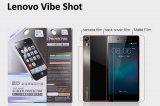 【ネコポス送料無料】Lenovo Vibe Shot (Z90)液晶保護フィルムセット アンチグレアタイプ
