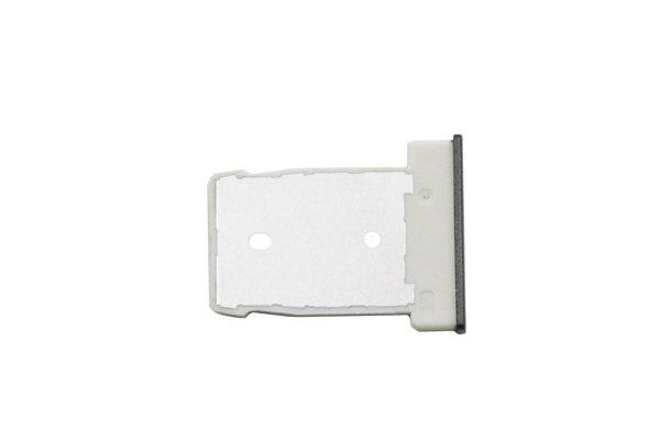 【ネコポス送料無料】HTC One (M9) SIMカードトレイ 全2色  [2]