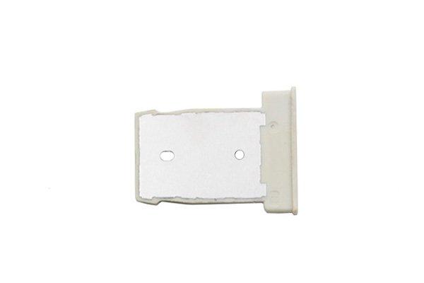 【ネコポス送料無料】HTC One (M9) SIMカードトレイ 全2色  [3]
